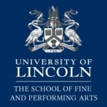 Lincoln School of Fine and Performing Arts