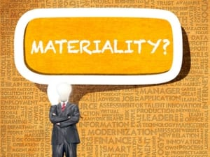 materiality-final