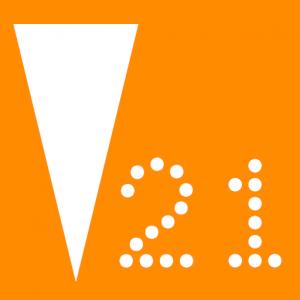 v215littlesquare-55807646v1_site_icon