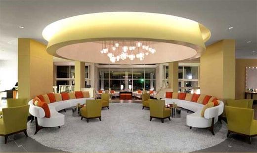 ford hotel interior4 leonce lena