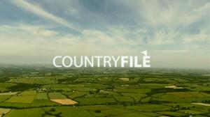 BBC-Countryfile-Logo