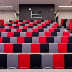 David Chiddick Building Lecture Theatre