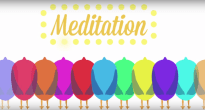 Mindfulness-and-Meditation-4-e1441111028735-1024x552