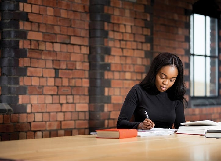 Guardian Masterclass: New Chapter in Master's Education Launched with University of Lincoln