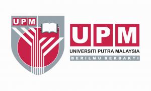 Universiti of Putra Malaysia