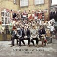 "Since back in July, fans of Mumford and Sons have been eagerly awaiting the release of their new album, ""Babel"". Not long after this was announced, a 3 month long […]"