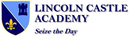 Home Page Lincoln Castle Academy Dodgeball