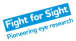 fight for sight 1