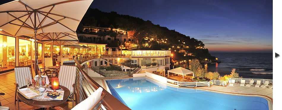 hotel-hermitage2441