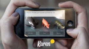 Karen-iphone_animals_logo-2-950x534