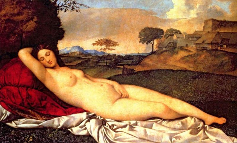 GiorgioneSleeping-Venus-l