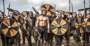 vikings_season2