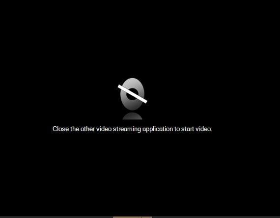 digital media error