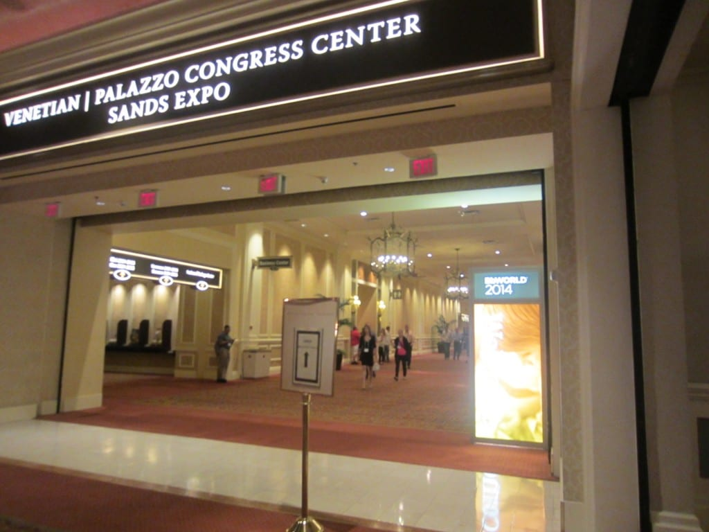 Sands Conference Centre