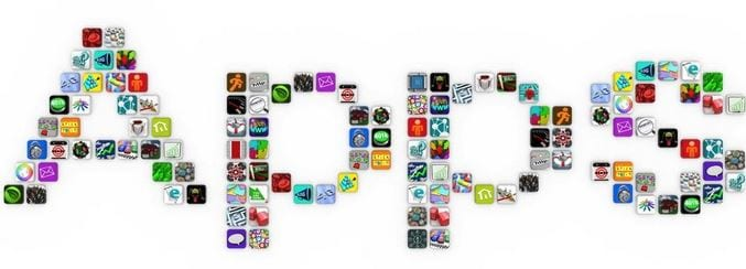 Apps image borrowed from http://www.sassyjanegenealogy.com/wp-content/uploads/2013/05/apps-image.jpg