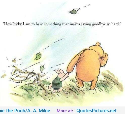Pooh bear and piglet image from http://quotespictures.net/pics/winnie-the-pooh-2
