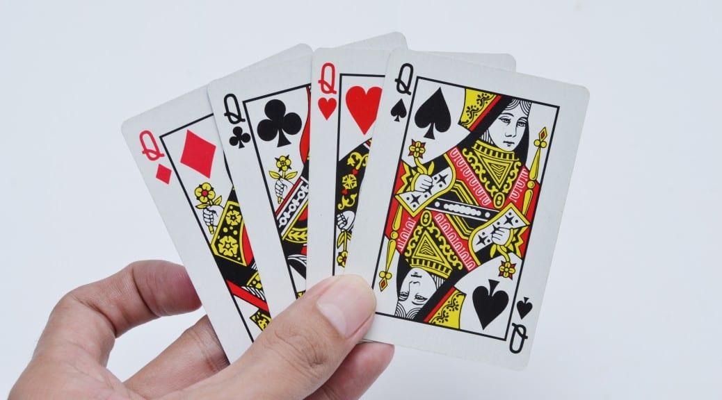 Play-Pig-(Card-Game)-Step-17-Version-2