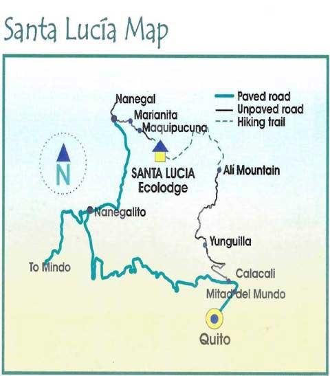 Santa-Lucia-smalls