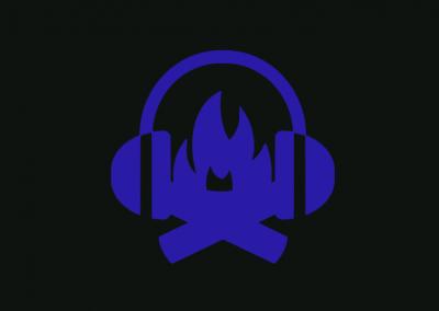 AFTERDARK - a new project by me - brayfordradio.org.uk/after-dark