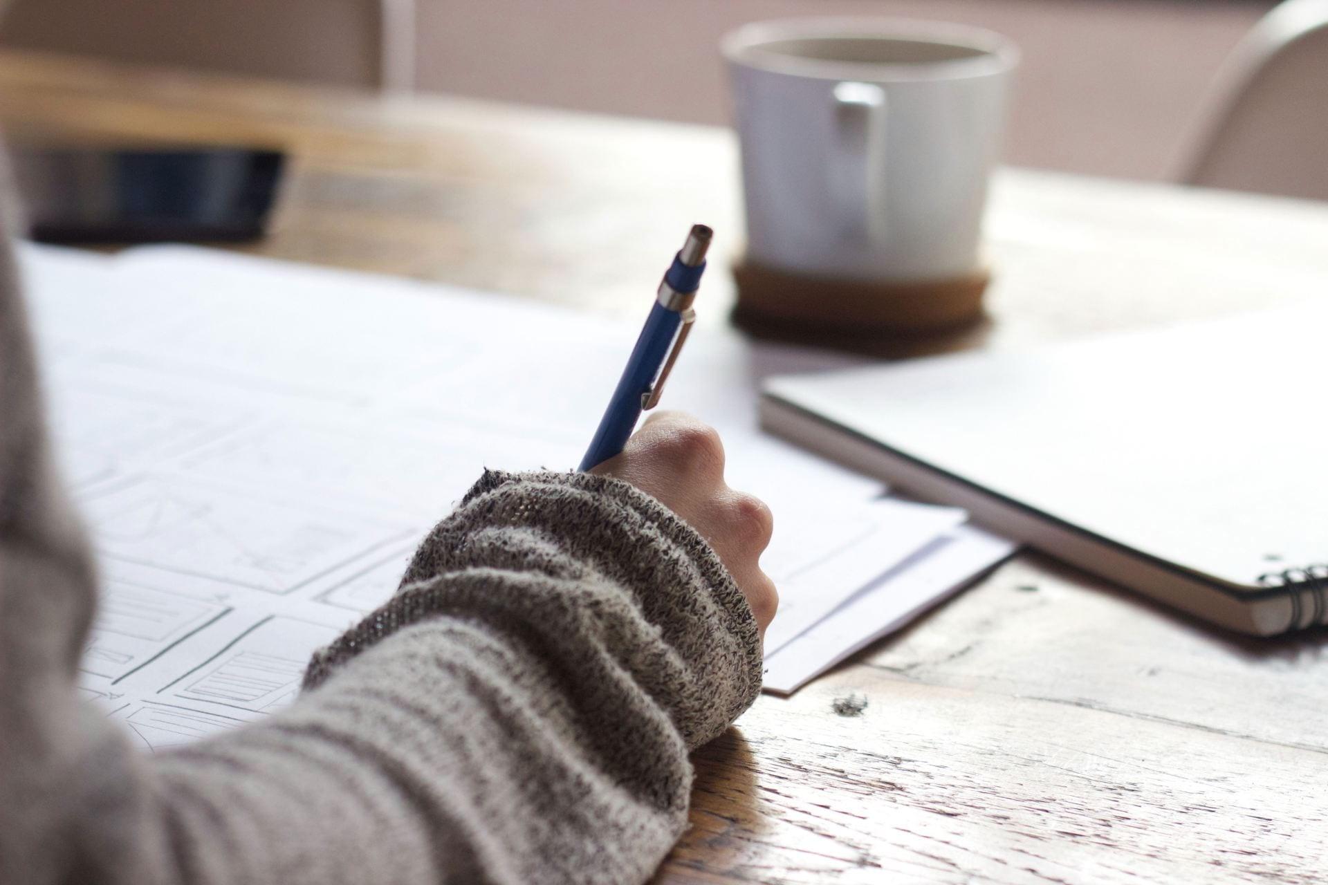 Order social studies papers