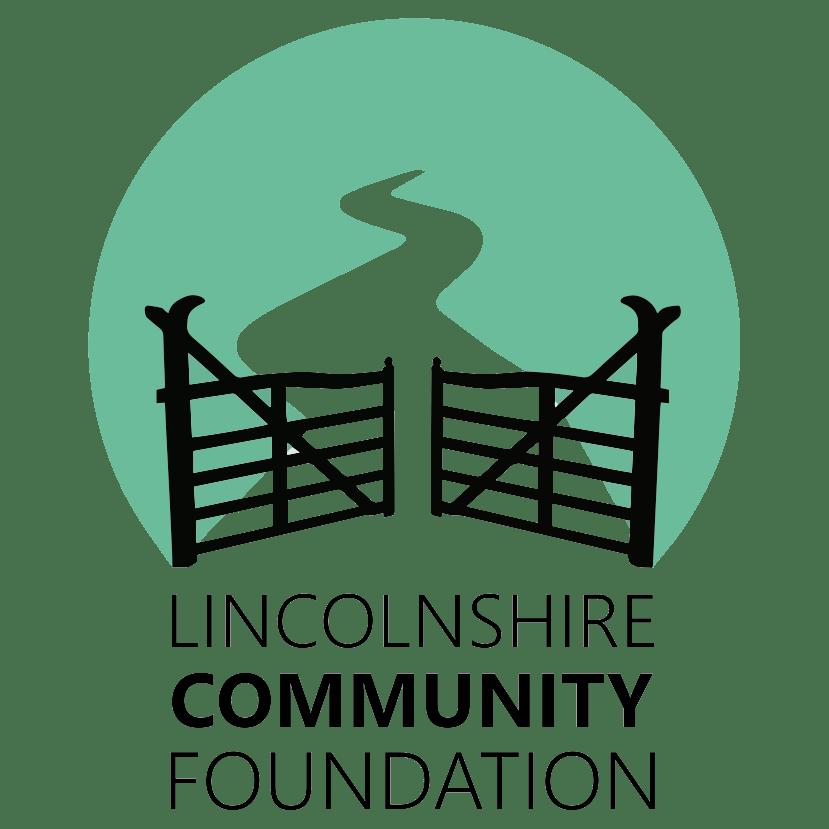 Lincolnshire Community Foundation.