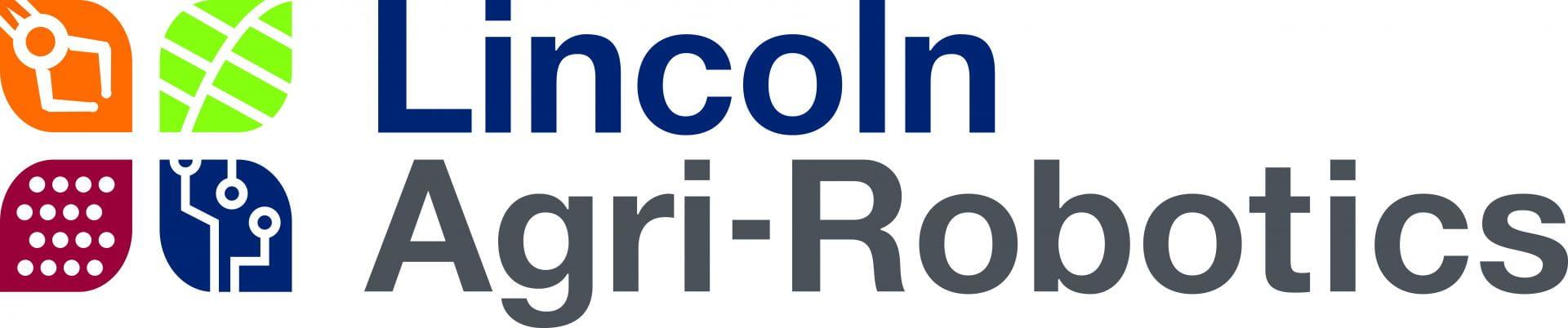 LINCOLN UNIVERSITY RESEARCH CENTRE - AGRI ROBOTICS