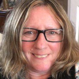 Dr Hilary Duckett