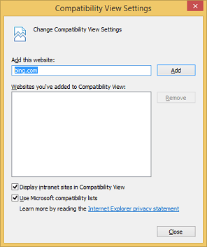 compatibility_view_settings_ie11
