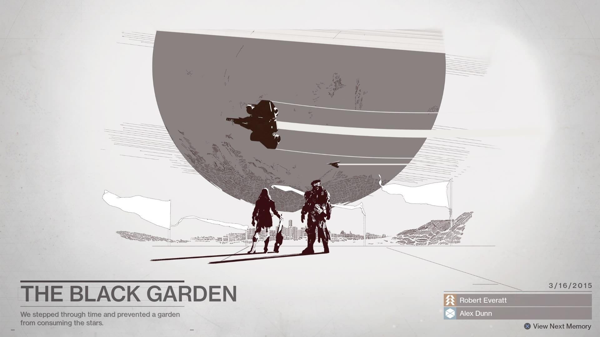 Destiny 2_20170928165450