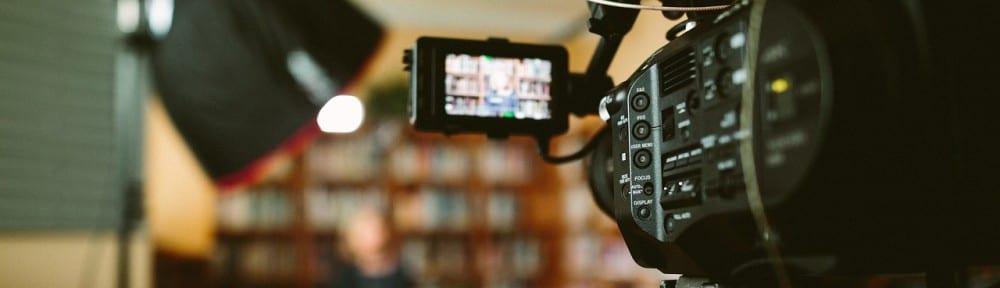 video-2562034_1280