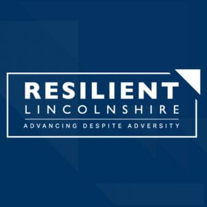 Resilient Lincolnshire