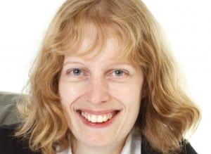 Dr Lynda Skipper 2