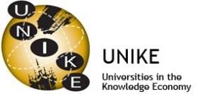 Unike_logo_text1