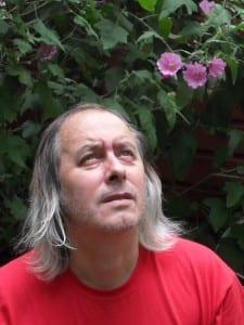 Glenn Rikowski