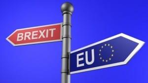 Brexit EU picture