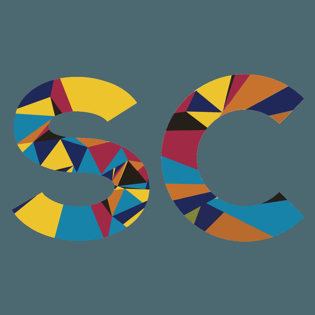 SC Logo- Vector
