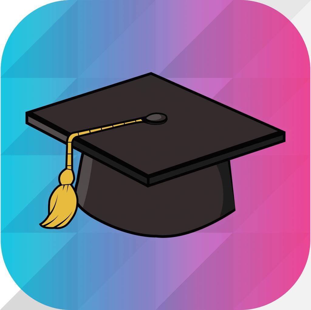 StudentConnected App 1