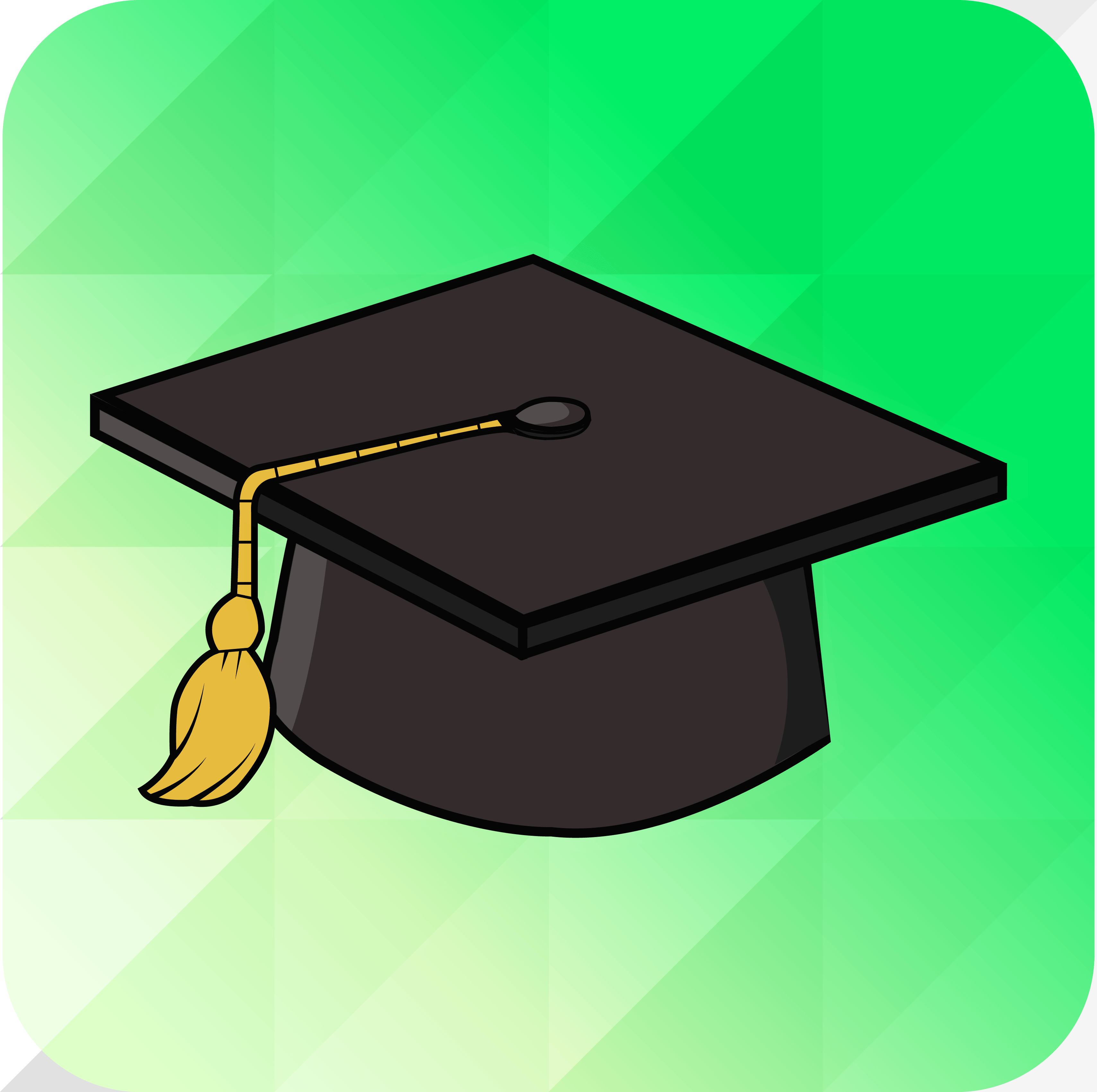 StudentConnected App 2