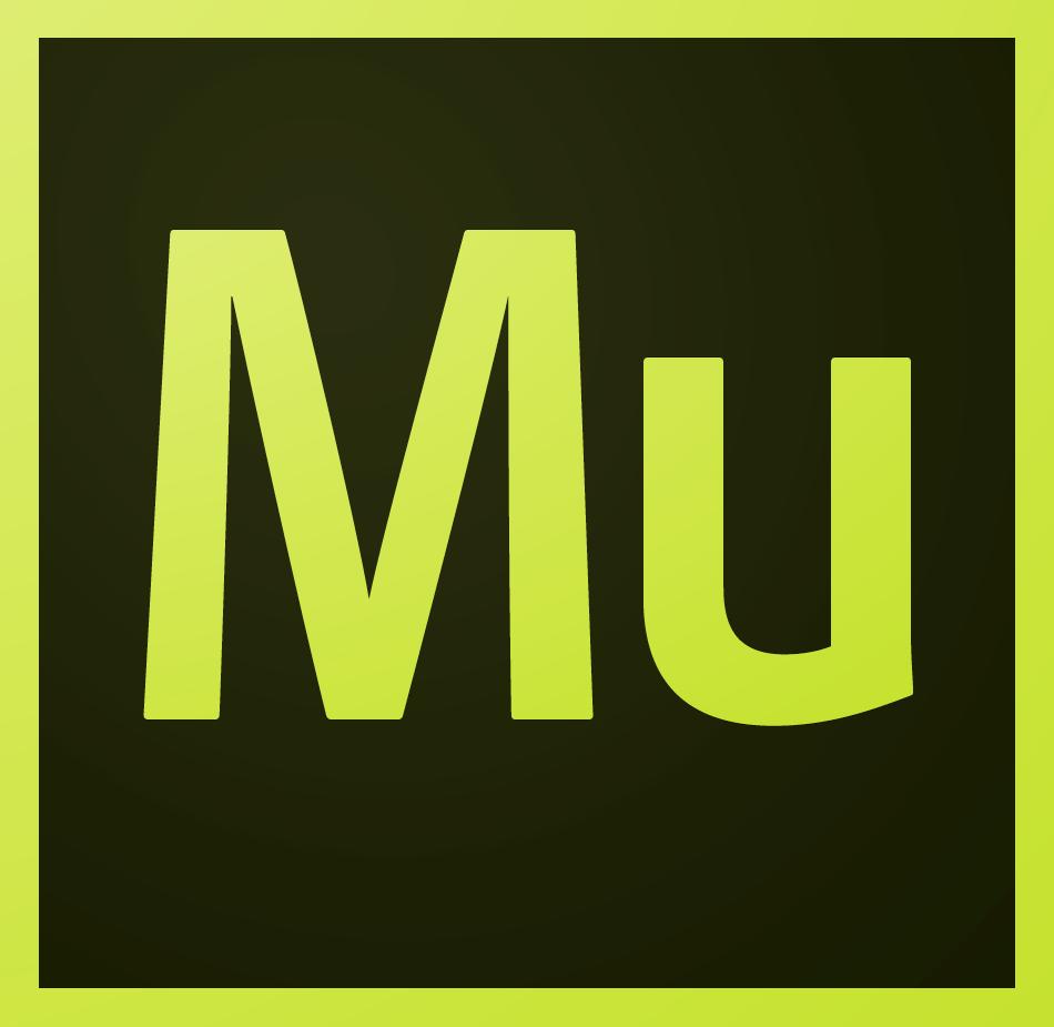 Adobe_Muse_logo
