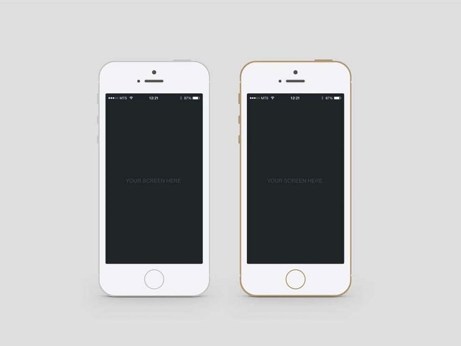iphone-mockup-psds-23