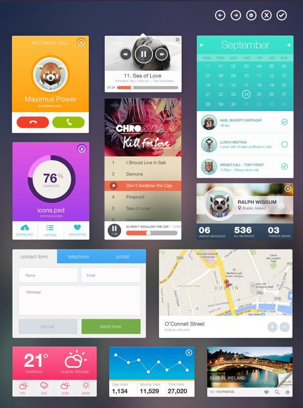 18-iPhone-app-designs-UI