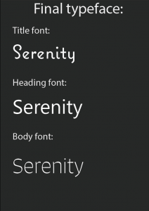 typeface3