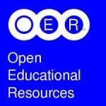 OER wiki logo