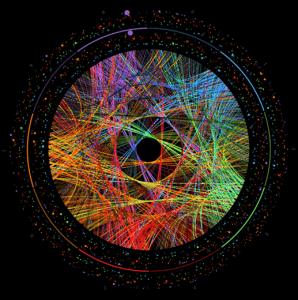 DNA-circular-map