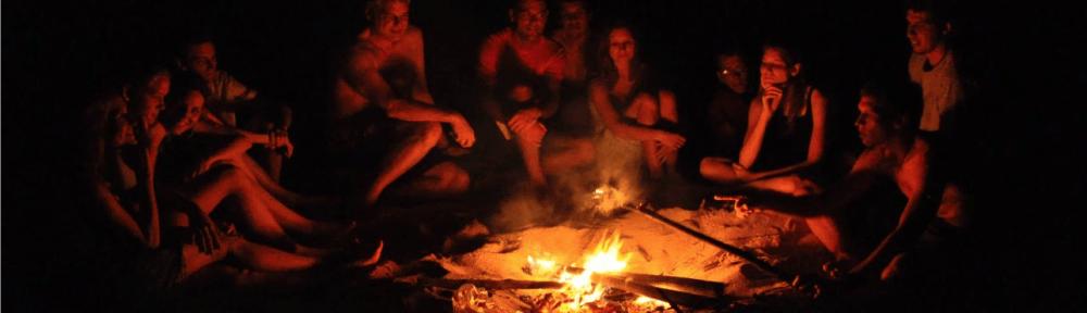 campfire-new