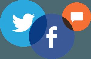 social_detail