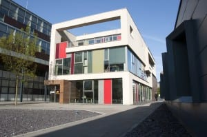 EMMTEC (Credit: University of Lincoln)