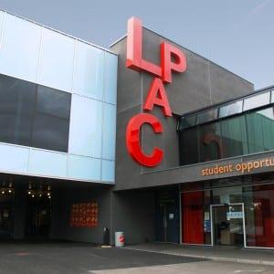 LPAC pic - Andy Weekes