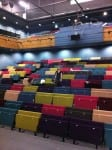 Simpson, L. (2014) LPAC Theatre.