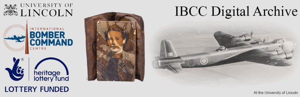 IBCC Digital Archive